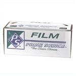 Foodservice Film Cutter Box - 24 in. x 2000 Ft.
