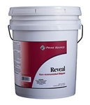 Metered Spray Wild Flower Aerosol - 5 Gallon