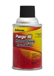 Enforcer Purge Metered Flying Insect Killer - 6.4 Oz.