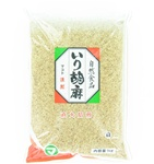 Roasted Sesame Seed (White)