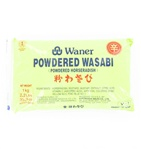 Waner V-1 Powdered Wasabi