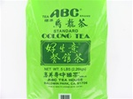 ABC Oolong Tea 5 LB Bag