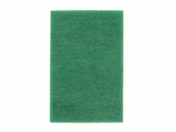 Scouring Pad 12pc Set