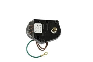 Replacement Timer 230V, 30 sec. for All Push Button A80, DR30, DR35, DRC3, GB300 and SP3 Series Hand Dryers