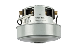 Replacement Motor and Blower Assembly 115V for all GXT6, GXT9, EXT2 and EXT7 Series Hand Dryers