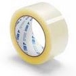 Carton Sealing Tape 1.9 Mil Clear - 2 in. x 110 Yd.