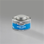 Sterno 5 Hour Twist Cap Handy Wick