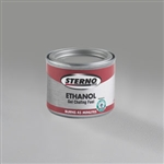 Sterno Green Ethanol Gel 45 Minutes Room Service