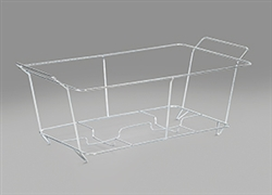 Sterno Wire Chafing Dish Rack Standard