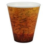 Dart Fusion Escape Stock Print Cups 16 oz