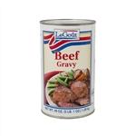Unilever Best Foods Au Jus Beef Stock No Msg - 49 Oz.