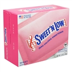 Sugar Foods Sweet N Low Sugar Substitute - 1 Grm.