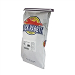 Trinidad Jackrabbit Great Northerns Bean - 25 Lb.