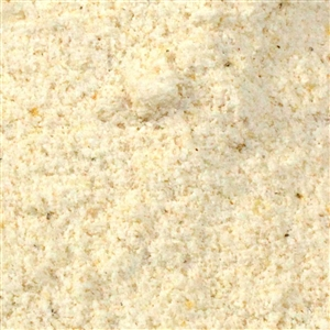 Corn Meal Self Rising Mix White - 25 Lb.