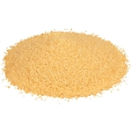 Sugar Foods Sugar In The Raw - 25 Lb.
