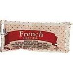 Portion Pac French Dressing - 12 Grm.