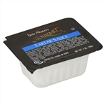 Portion Pac Taste Pleasers Gourmet Tartar Sauce 1 Oz.