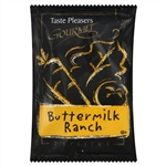 Portion Pac Taste Pleasers Gourmet Buttermilk Ranch Dressing - 1.5 Oz.
