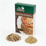 Producers Rice Long Grain and Wild Rice - 36 Oz.