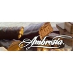 Ambrosia Whole Topping Magic Piece - 25 Pound