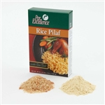 Producers Rice Parexcellence Rice Pilaf - 36 Oz.
