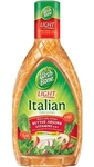 Unilever Best Foods Wish Bone Light Italian Dressing - 1 Gallon