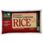 Producers Rice Parboiled Rice - 10 Lb.