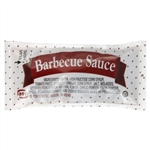 Portion Pac Barbecue Sauce - 12 Grm.