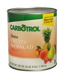 Leahy IFP Carbotrol Fruit Salad