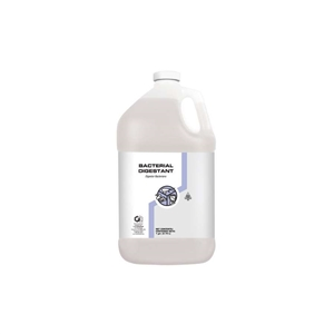 U.S.C. Drain Bacterial Cleaner - 1 Gal.