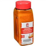 McCormick Lawrys Original French Fry 16 oz. Seasoning