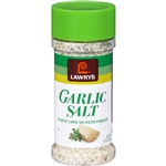 McCormick Lawrys 11 oz. Garlic Salt with Parsley