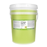 General Purpose Liquid Cleaner  - 5 Gallon