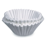 Bunn Filter Regular 12 Cup 500 Count