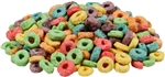 Kelloggs Froot Loops Single Serve Cereal - 0.75 Oz.