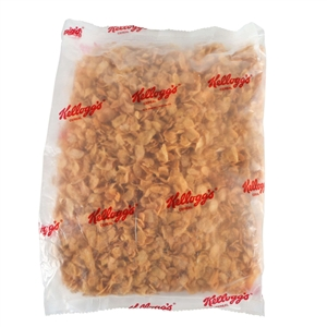Kelloggs Corn Flakes Cereal - 26 Oz.