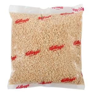 Kelloggs Rice Krispie Cereal - 27 Oz.