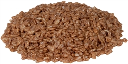 Kelloggs Cocoa Krispies Cereal - 37.5 Oz.