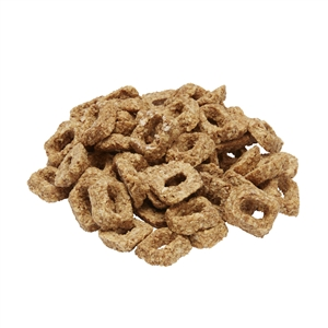 Kelloggs Cracklin Oat Bran Cereal - 37.3 Oz.