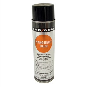 Insecticide Flying Insect Killer - 15 Oz.