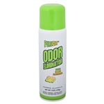 Par Way Tryson Puricit Odor Eliminator Aerosol Air Freshener - 6 Oz.