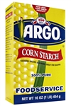 Ach Food Argo 1 Pound Corn Starch