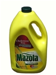 Stratas Foods Mozolo Corn Oil - 1 Gal.