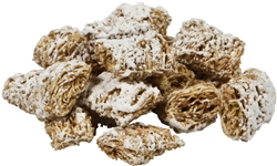Kelloggs Frosted Miniature Wheat Bite Size Cereal - 1 Oz.