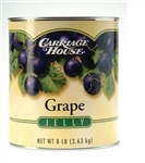 Carriage House Grape Jelly