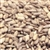 Azar Oil Roasted Salted 2.5 Pound Sunflower Kernels
