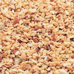 Azar Mixed Nut Topping with Peanut 2 Pound