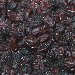 Azar Thompson Seedless 15 oz. Raisin