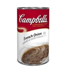 Campbell's Chef Kettle French Onion Soup 50 Oz.