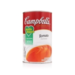 Campbell's Healthy Request Tomato Soup 50 Oz.